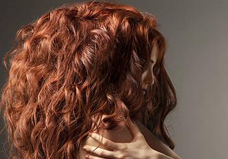 Dicas para ter um cabelo divino