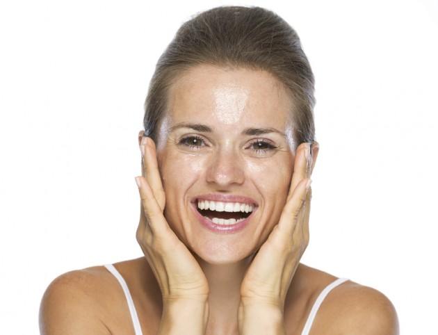 Dicas para usar soro facial