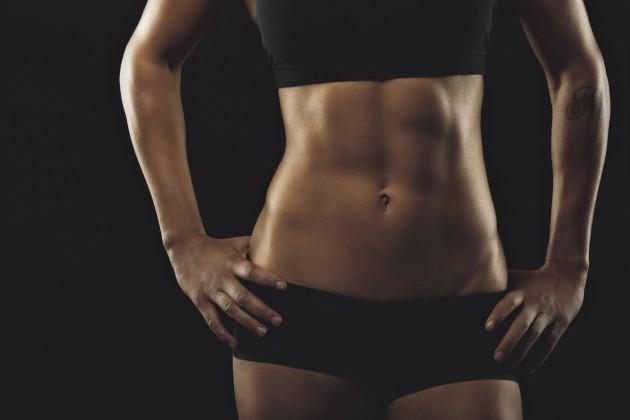 Razões que você não sabia por que não perde gordura abdominal
