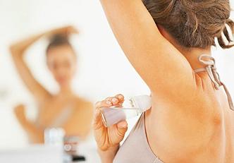 4-coisas-que-voce-pode-fazer-com-o-desodorante-que-nao-sabia