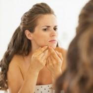 4 coisas que você pode fazer com o desodorante que não sabia