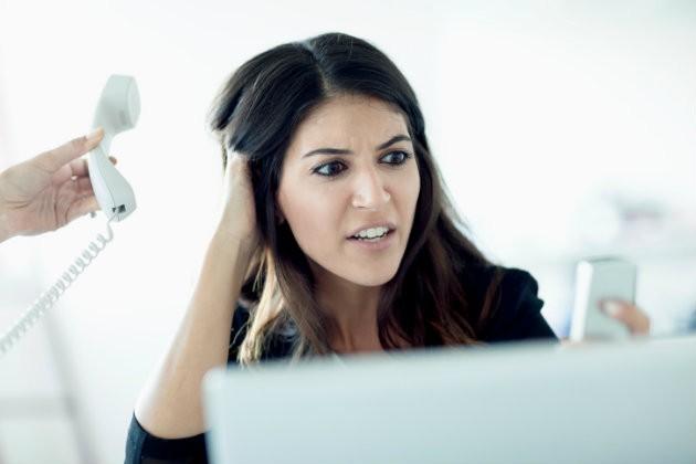 5 maneiras de combater os cabelos grisalhos
