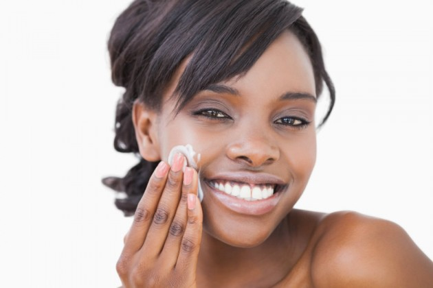 9 dicas para a pele seca