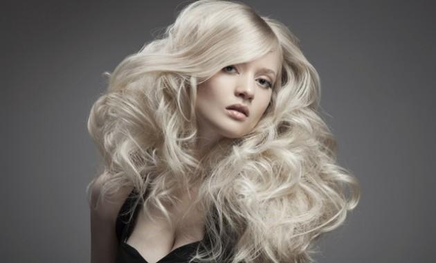 É aconselhável o uso de henna para tingir o cabelo?
