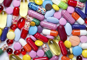 efeitos-da-pilula-do-dia-seguinte-que-voce-deve-saber