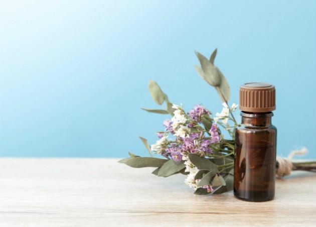 Remédios caseiros para unhas frágeis