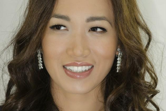 Truques Para Esconder Os Dentes Amarelados Sobre Beleza