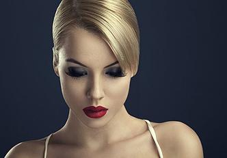 10-coisas-que-voce-deve-saber-antes-de-ficar-loira