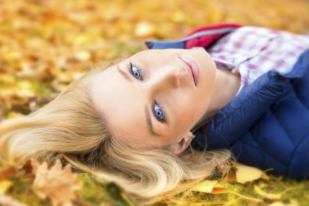 10 coisas que você deve saber antes de ficar loira
