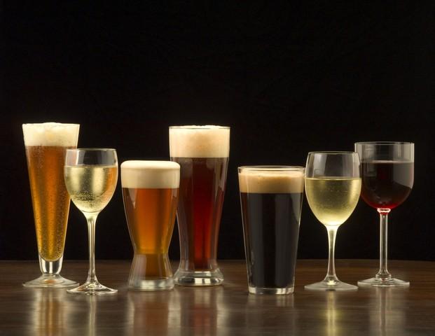 5 mitos sobre o álcool que você precisa saber
