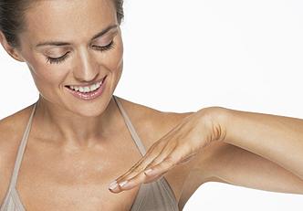 7 coisas que você não sabe sobre suas unhas