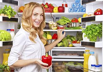 8-alimentos-que-voce-nunca-deve-refrigerar