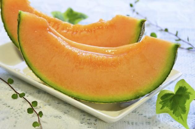 8 alimentos que você nunca deve refrigerar