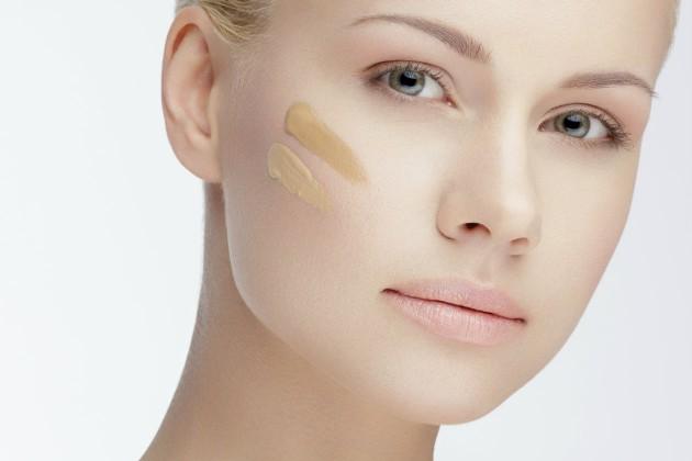 8 dicas de maquiagem para grávidas