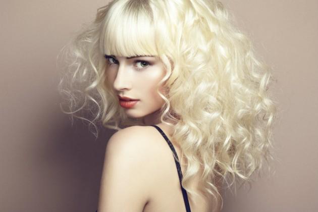 Coisas que só meninas com cabelos lisos vão entender