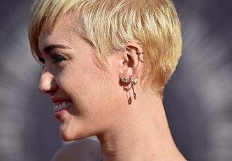 conheca-7-beneficios-de-usar-cabelo-curto