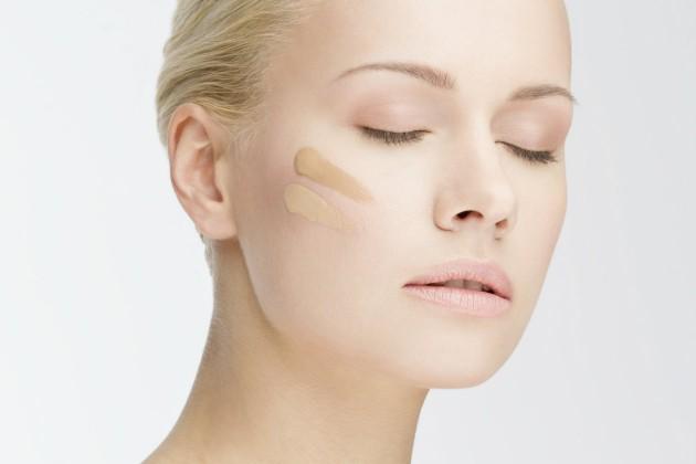 5 erros ao contornar o rosto