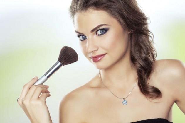 6 erros que todas fazemos com o blush