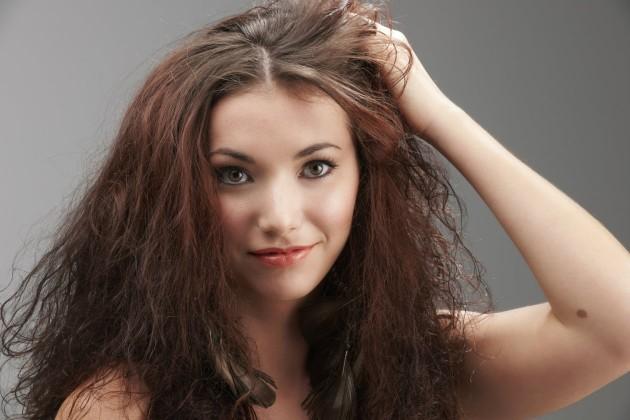 Dicas para pentear o cabelo extra longo