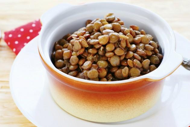 Top 6: Alimentos eficazes para queimar gordura
