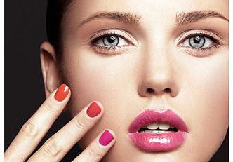 10 dados importantes que você não sabia sobre suas unhas