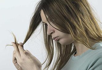 4 razões pelas quais você vai querer usar shampoo a seco