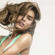 4 razões pelas quais você vai querer usar shampoo seco