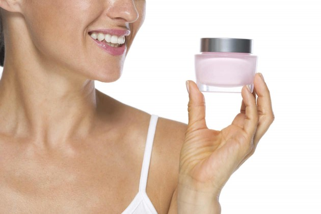 5 dicas para escolher o melhor hidratante facial