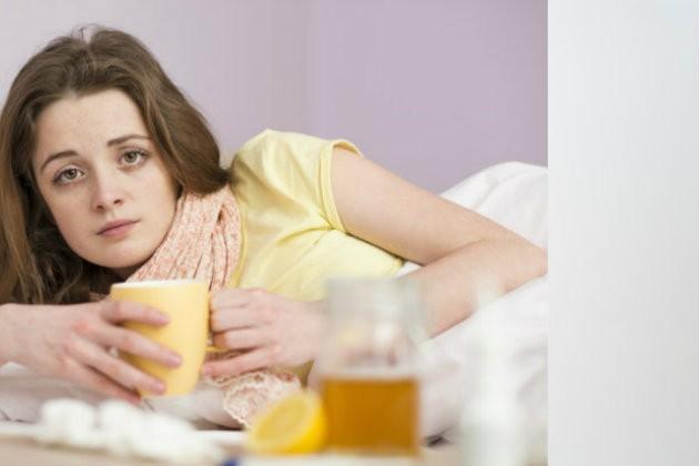 6 usos terapêuticos para o mel que você não imaginava
