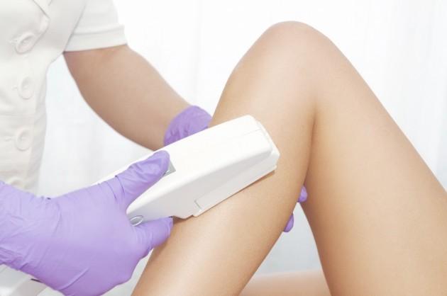 7 coisas que você não sabia sobre a depilação a laser