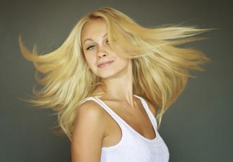 como-conseguir-um-cabelo-bonito-em-7-dias