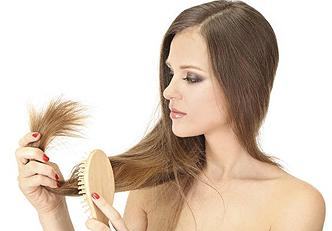 Para que serve cada escova de cabelo?