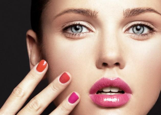 Pré-base: a nova obrigação em seu kit de maquiagem