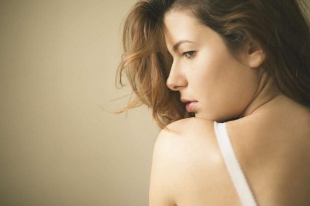 4 hábitos que arruínam a sua pele