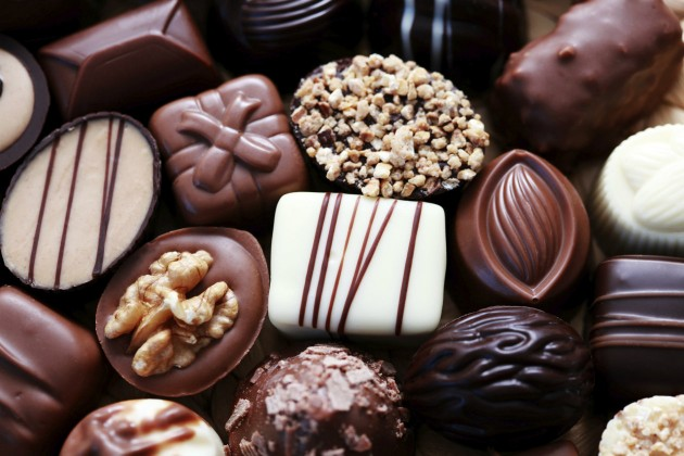 5 alimentos ruins para suas cordas vocais