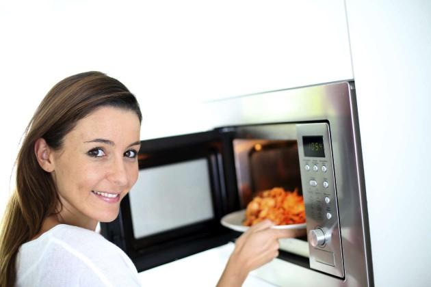 7 alimentos que reduzem a nossa energia