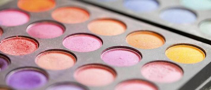 7 marcas de maquiagem que não são testadas em animais
