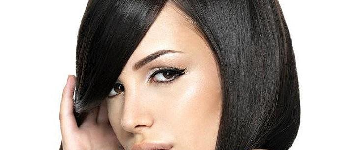 Beneficie-se de um cabelo espetacular com essa escova marroquina