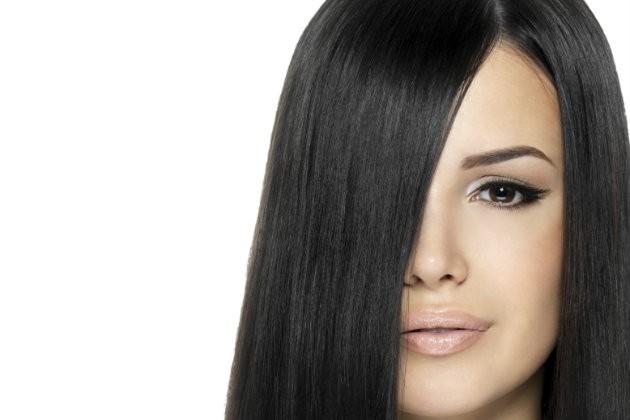 Beneficie-se de um cabelo espetacular com o alisamento marroquino