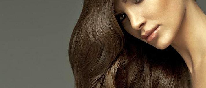 Como manter um cabelo saudável facilmente