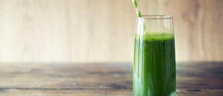 Mitos e verdades sobre os shakes de proteína