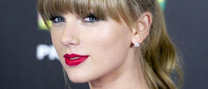 Os 10 cortes de cabelo mais incríveis para 2015