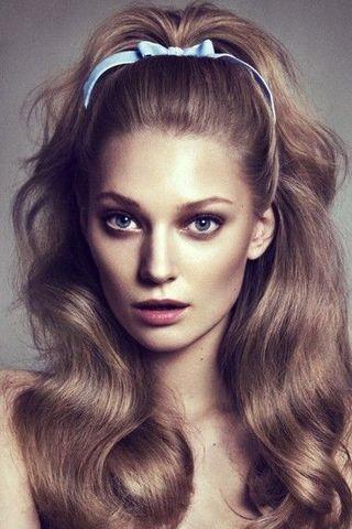 Os 7 melhores penteados para 2015