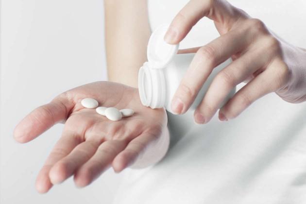 Quais são os efeitos colaterais mais comuns dos antidepressivos
