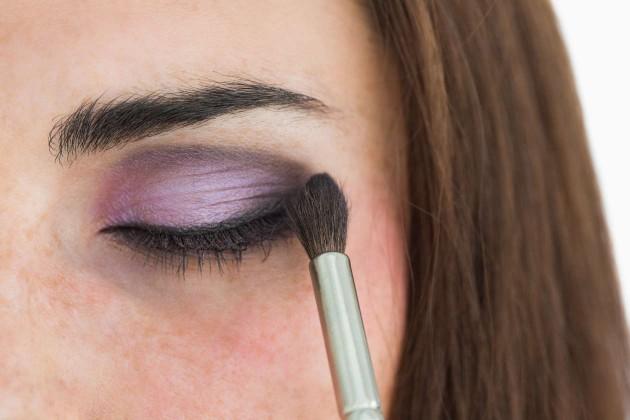 Smokey eyes? Use estes produtos!