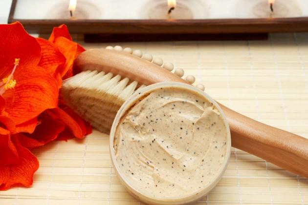 Você realmente sabe como esfoliar sua pele?