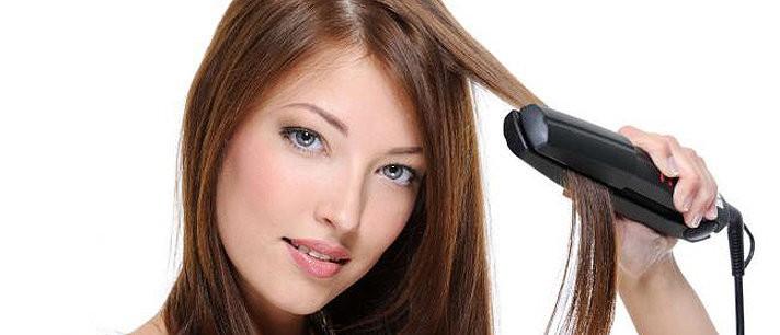 3 maneiras de cuidar do seu cabelo para protege-lo do calor