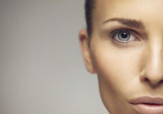 5 loucuras que estão prejudicando a sua pele