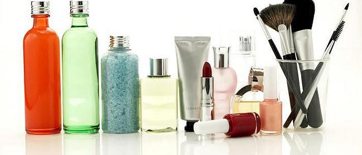5 produtos de beleza perigosos para peles sensíveis