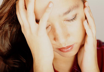 7 sintomas perigosos que você não deveria ignorar
